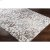 Additional Apricity APY-1002 8' x 10'