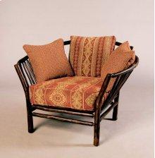 45 Jonas Ridge Barrel Chair