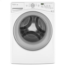 Duet® 4.1 cu. ft. Front Load Washer with TumbleFresh option