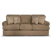 Abbie Sofa 8255