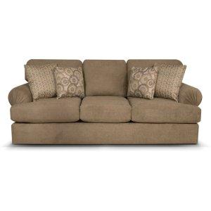 England Furniture8255 Abbie Sofa