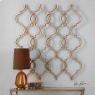Zakaria, Gold Product Image