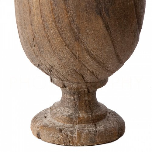 Ghent Urn