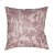 """Additional Chinoiserie Floral CF-029 20"""" x 20"""""""