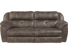 CATNAPPER 61891S Ferrington Dusk Power Reclining Sofa