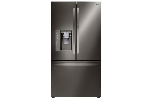 30 cu. ft. Smart wi-fi Enabled Door-in-Door® Refrigerator