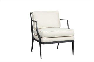 Torrey Chair - 31h x 26.5w x 27d