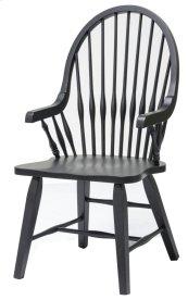 St. Michael Arm Chair