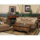 Pine Creek Product Image