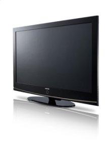 42'' Plasma HDTV