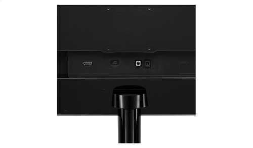"29"" Class 21:9 UltraWide® Full HD IPS LED Monitor (29"" Diagonal)"