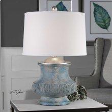 Gavello Table Lamp