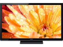 "NEW! VIERA® 50"" Class U50 Series Full HD Plasma HDTV (49.9"" Diag.)"