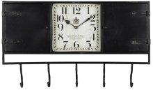 Norwood Clock