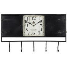Norwood Clock