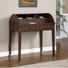 Masterpiece Petite Writing Desk