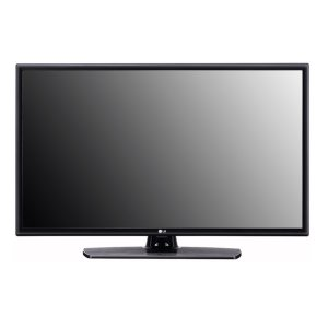 "LG Appliances32"" Pro:Centric Hospitality LED TV with Integrated Pro:Idiom"