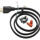 Garbage Disposal Power Cord Kit Product Image