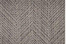 Sands Point Seacliff Seacl Gull/grey-b 13'2''