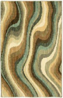 Larkhall Granite Rectangle 2ft X 3ft