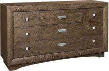 Anthony Baratta Arden Dresser