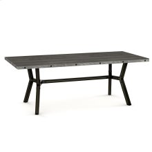 Southcross Table Base (long)