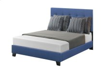 Point Market! - Full Complete Size Bed