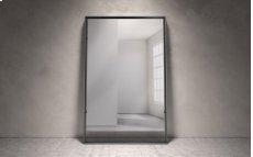 Hackney 73in. Mirror Product Image