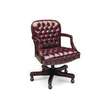 Charleston Tilt Swivel Chair