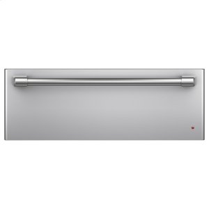 "Cafe30"" Warming Drawer"