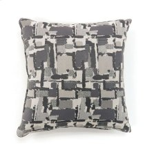 Concrit Pillow (2/box)