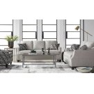 10400 Loveseat Product Image