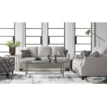 10400 Loveseat