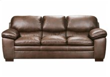8073 Stationary Sofa