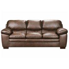 8073 Stationary Sofa