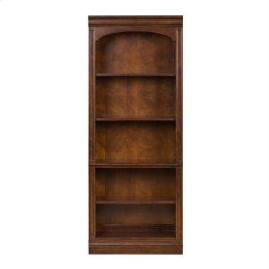 Liberty Furniture IndustriesJr Executive Open Bookcase