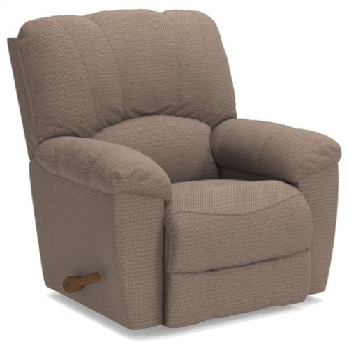 Hayes Wall Recliner
