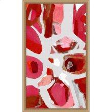 Crimson Interval 2