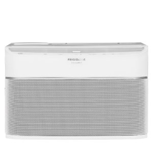 FrigidaireGALLERY Gallery 6,000 BTU Cool Connect Smart Room Air Conditioner
