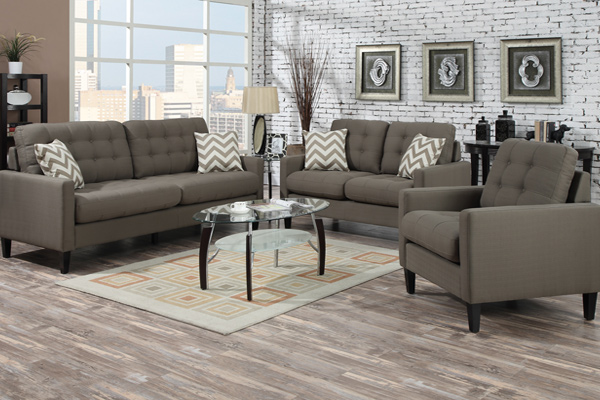 Elams Furniture Longview Wa Ideas