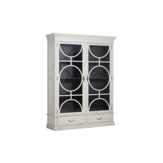 Rhett Cabinet - Double