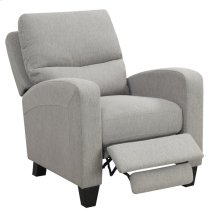 Pressback Chair- Tan #baylor Stone