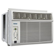 Danby 6000 BTU Window Air Conditioner