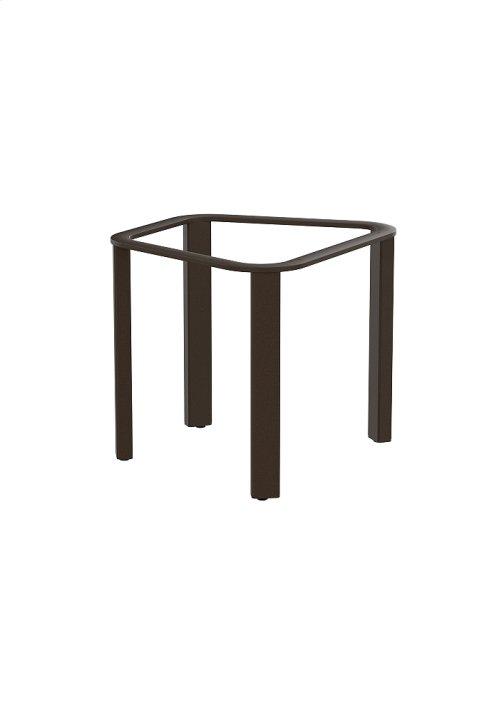 Universal Wedge Table Base