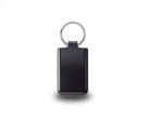 KX-TGA20 Handsets Product Image