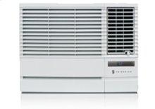 10000 BTU Room Air Conditioner