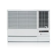 10000 BTU Room Air Conditioner