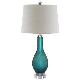 Balis Table Lamp