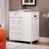 Myrna Multi-storage Closet Product Image