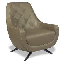Baci Chair